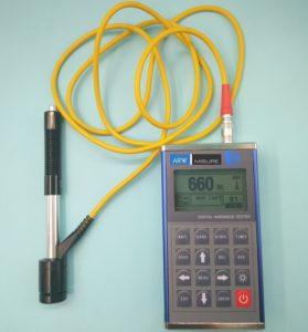 durometro-portatile-digitale-arw-220