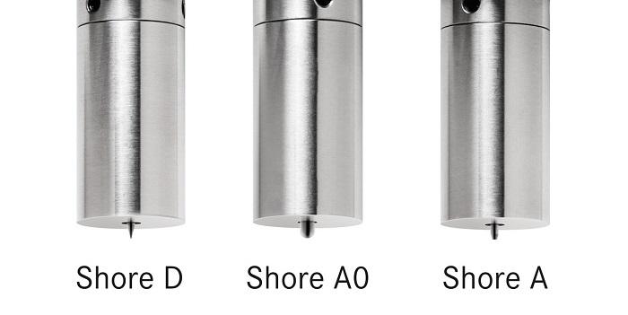 forma-dei-penetratori-durometro-shore